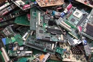 elektronik-hurda-alimi