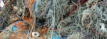 Kablo Hurdası Fiyatları