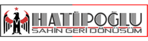 ankarada-hurdaalanlar-logo